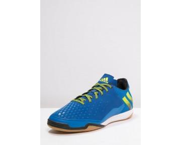 Zapatos de fútbol adidas Performance Ace 16.2 Ct Hombre Azul Núcleo Negro Semi  Solar d4b48b541c7a8
