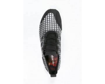 Trainers adidas Originals Zx Flux Verve Mujer Negro/Blanco,zapatos adidas outlet,adidas rosas nmd,Granada