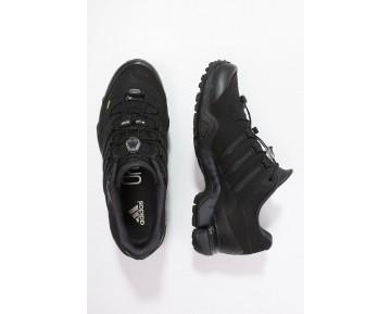 Zapatos para caminar adidas Performance Terrex Fast R Hombre Núcleo Negro/Oscuro Gris/Chalk Blan,adidas superstar doradas,zapatillas adidas gazelle og,Mérida tiendas