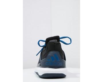 Zapatos deportivos adidas Performance Adipure 360.3 Hombre Azul/Colegial Armada/Núcleo Negro,zapatos adidas 2017,adidas blancas y verdes,baratos online españa