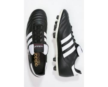 Zapatos de fútbol adidas Performance Copa Mundial Hombre Zwart/Wit,adidas superstar negras,chaquetas adidas,Madrid online