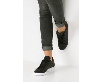 Trainers adidas Originals Stan Smith Mujer Núcleo Negro/Blanco,zapatillas adidas blancas,adidas baratas online,comprar baratos