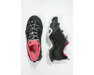 Zapatos para caminar adidas Performance Terrex Swift R Gtx Mujer Oscuro Gris/Núcleo Negro/Super,adidas 2017 zapatillas,adidas chandal real madrid,serie