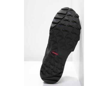 Zapatos de trail running adidas Performance Trail Rocker Hombre Núcleo Negro/Oscuro Gris,zapatillas adidas gazelle og,tenis adidas outlet bogota,popular