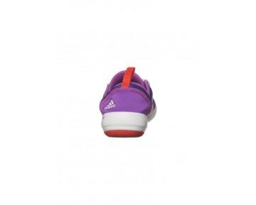 Trainers adidas Performance Climacool Boat Sleek Mujer Night Flash/Blanco/Flash Rosa,zapatos adidas nuevos,adidas ropa,proveedores