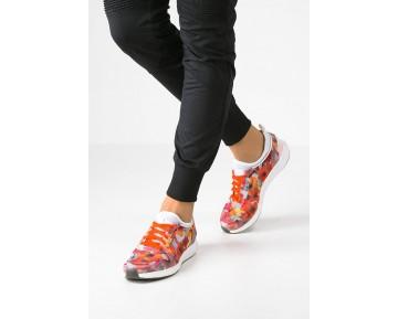 Trainers adidas by Stella McCartney Cc Sonic Mujer Blanco/Granit/Radgol,chaqueta adidas retro,zapatillas adidas precio,online baratas