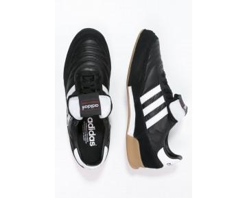Zapatos de fútbol adidas Performance Mundial Goal Hombre Noir/Blanc,adidas running,zapatillas adidas precio,oferta