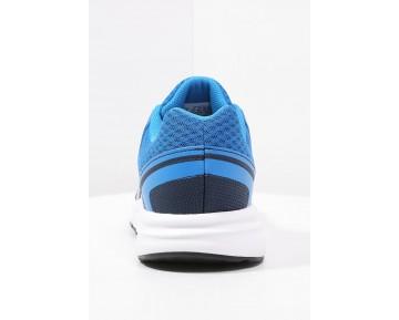 Zapatos para correr adidas Performance Galaxy 2 Hombre Colegial Armada/Blanco/Shock Azul,adidas blancas y doradas,relojes adidas baratos,orgulloso