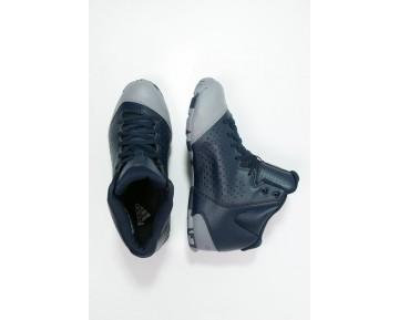 Zapatos de baloncesto adidas Performance Next Level Speed Iv Hombre Colegial Armada/Gris,ropa adidas el corte ingles,ropa adidas originals outlet,en Segovia