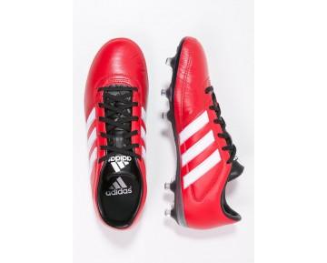 Zapatos de fútbol adidas Performance Gloro 16.1 Fg Hombre Rouge/Noir,tenis adidas baratos,adidas sudaderas,diseño del tema