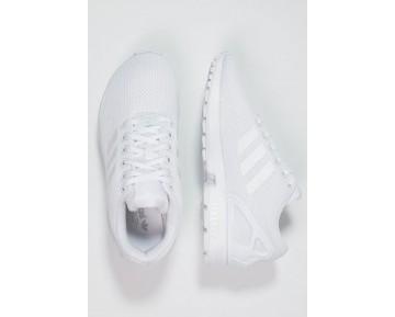 Trainers adidas Originals Zx Flux Hombre Blanco,adidas ropa interior,adidas ropa,cómodo
