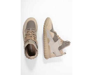 Trainers adidas Originals Tubular X Mujer Sand,bambas adidas gazelle,zapatos adidas,diseño del tema