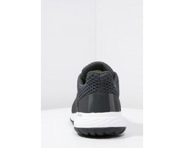Zapatos para correr adidas Performance Energy Bounce 2 Hombre Núcleo Negro/Oscuro Gris/Solar Ama,chaqueta adidas retro,adidas rosa pastel,popular en madrid