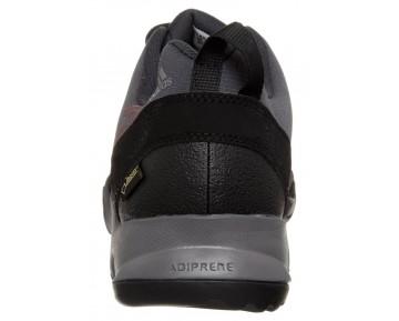Zapatos para caminar adidas Performance Ax2 Gtx Hombre Oscuro Shale/Negro/Ligero Scarlet,adidas sudaderas baratas,adidas baratas madrid,comprar baratos
