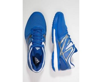 Deportivos calzados adidas Performance Stabil Boost Hombre Azul/Colegial Royal,ropa adidas barata online,zapatos adidas blancos para,online baratos españa