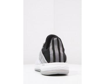 Zapatos deportivos adidas Performance Gymbreaker Bounce Mujer Núcleo Negro/Night Metallic/Solid,ropa adidas el corte ingles,zapatos adidas para es,tiendas