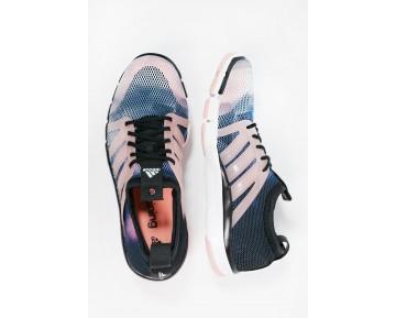 best sneakers bbe15 54f69 adidas negras futbol, Zapatos deportivos adidas Performance Core Grace  Mujer Núcleo Negro Blanco Sun Glow,adidas negras, zapatos adidas precio  comparativa