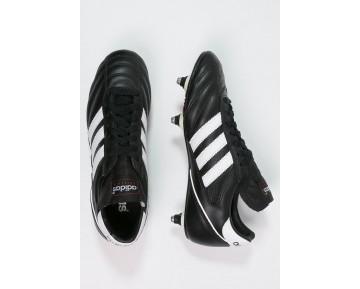 Zapatos de fútbol adidas Performance Kaiser 5 Cup Hombre Negro/Blanco/Rojo,chaquetas adidas,chaquetas adidas superstar,distribuidor