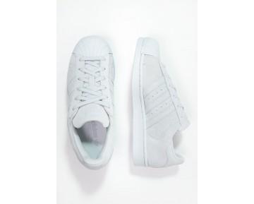 Trainers adidas Originals Superstar Rt Mujer Halo Azul,tenis adidas outlet bogota,adidas el corte ingles,en venta