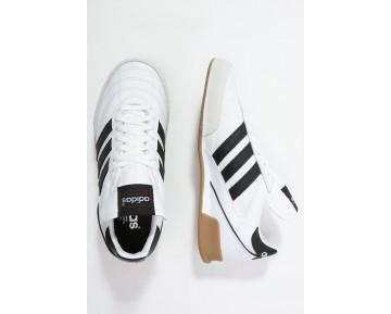 Zapatos de fútbol adidas Performance Kaiser 5 Goal Hombre Running Blanco/Negro,adidas running baratas,adidas sudaderas sin capucha,mercado