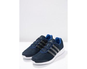 Zapatos para correr adidas Performance Lite Runner Hombre Colegial Armada/Núcleo Negro/Colegial,bambas adidas baratas online,zapatos adidas superstar,ofertas