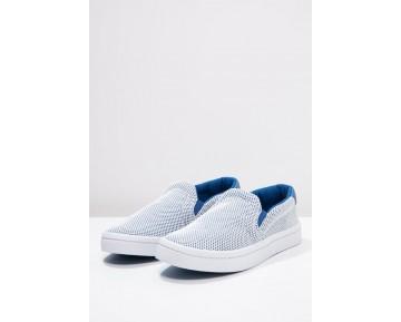 Trainers adidas Originals Courtvantage 2 Mujer Azul/Blanco,chaquetas adidas imitacion,zapatillas adidas precio,outlet stores online