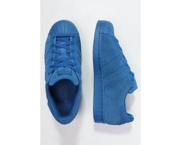 Trainers adidas Originals Superstar Rt Mujer Azul,adidas negras y blancas,ropa imitacion adidas,estándar