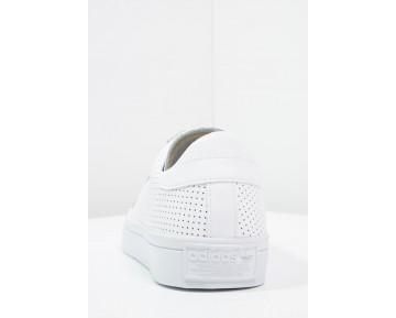 Trainers adidas Originals Courtvantage Mujer Blanco/Núcleo Negro,adidas sudaderas 2017,zapatillas adidas gazelle og,notable