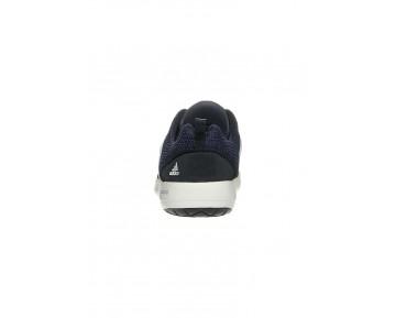 Zapatos deportivos adidas Performance Climacool Boat Hombre Armada/Blanco,ropa adidas originals outlet,zapatillas adidas gazelle og,oferta