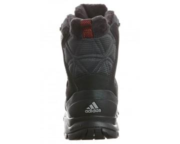 Zapatos para caminar adidas Performance Winter Hiker Speed Hombre Negro,chaquetas adidas baratas,adidas rosas gazelle,nuevas boutiques