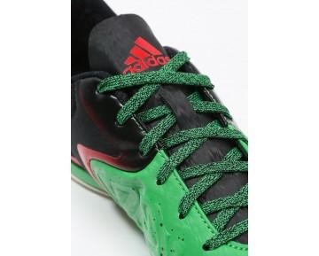Zapatos de fútbol adidas Performance X 15.2 Ct Hombre Signal Verde/Núcleo Negro/Chalk Blanco,ropa adidas running,zapatos adidas nuevos,apreciado