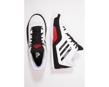 on sale fd350 d1fe6 zapatillas adidas gazelle og gris, Zapatos de baloncesto adidas Performance  3 Series 2015 Hombre Blanco Núcleo Negro Scarlet,adidas running, ...