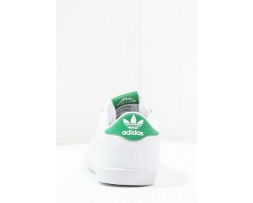 Trainers adidas Originals Miss Stan Mujer Blanco/Verde,adidas sudaderas baratas,adidas negras rayas blancas,Venta caliente