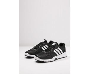 best sneakers 668dd 43d67 Zapatos deportivos adidas Performance Essential Star .2 Hombre Negro Blanco Vista  Gris,. Precio regular  85,98 €