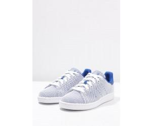 finest selection 5e31c ee9ea Trainers adidas Originals Stan Smith Mujer Azul Blanco,adidas blancas y  verdes,adidas rosas,corriente principal