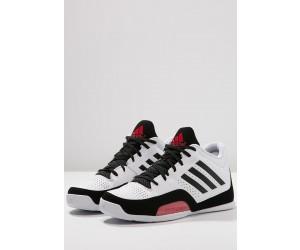 De Adidas Zapatillas Baloncesto Tcqhrsd Griszapatos Og Gazelle ON80wvmn