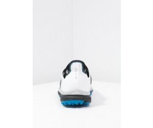 De NiñaZapatos Hombre Climacool Adidas Superstar Blanco 8n0kPwOX